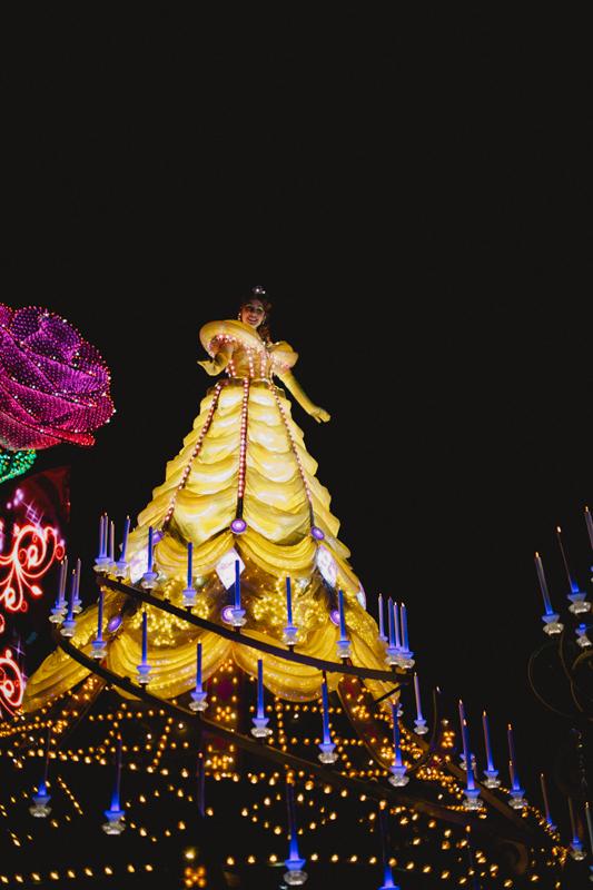 Disneyland-74