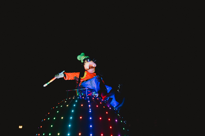 Disneyland-83