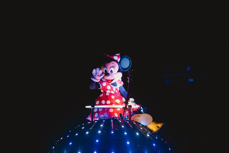 Disneyland-84