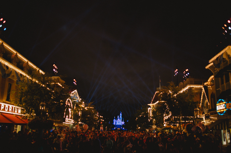 Disneyland-90