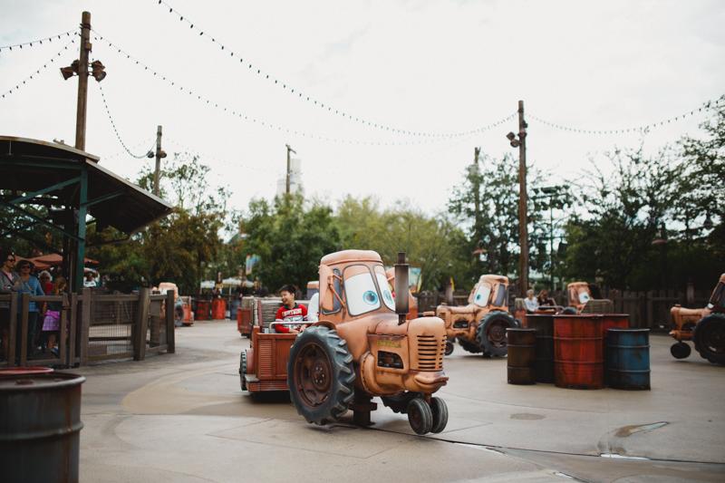 Disneyland-93
