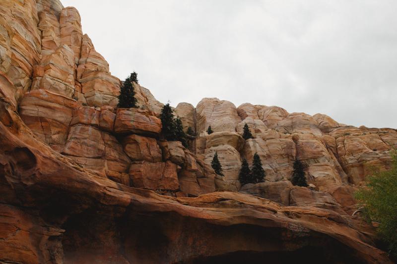 Disneyland-96
