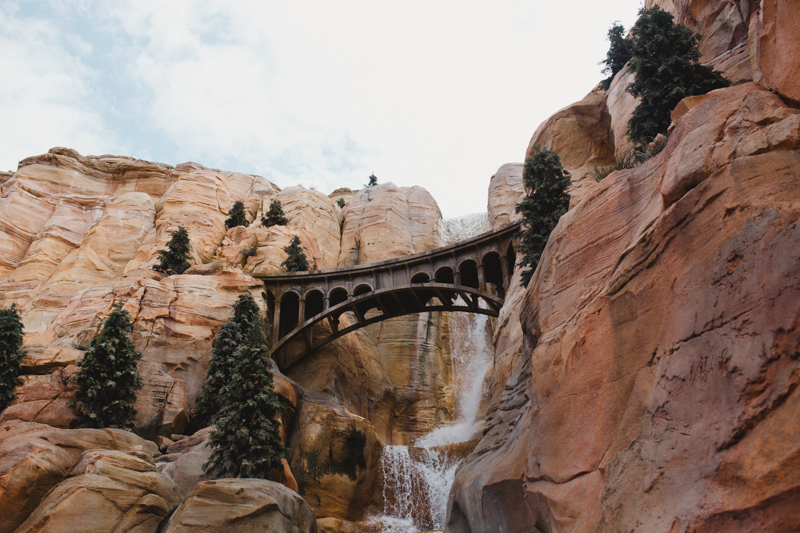 Disneyland-97