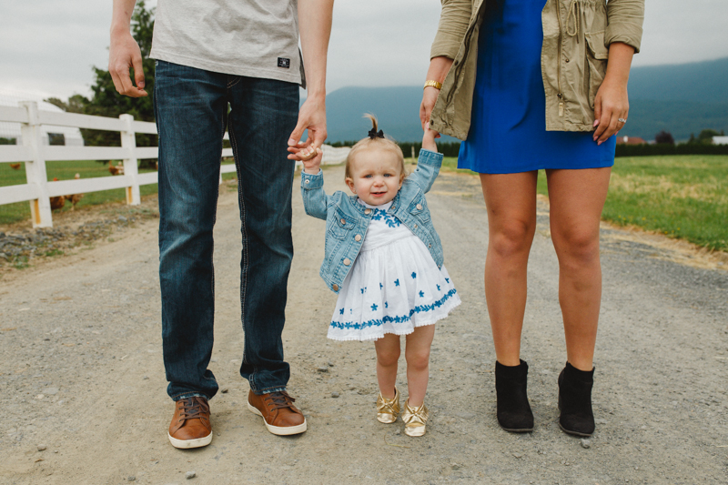 Family Portraits-22