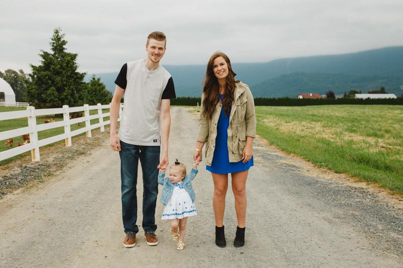 Family Portraits-23