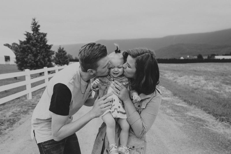 Family Portraits-24