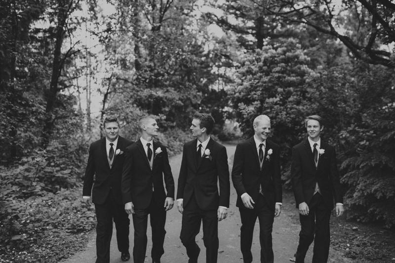 Visser Wedding-100