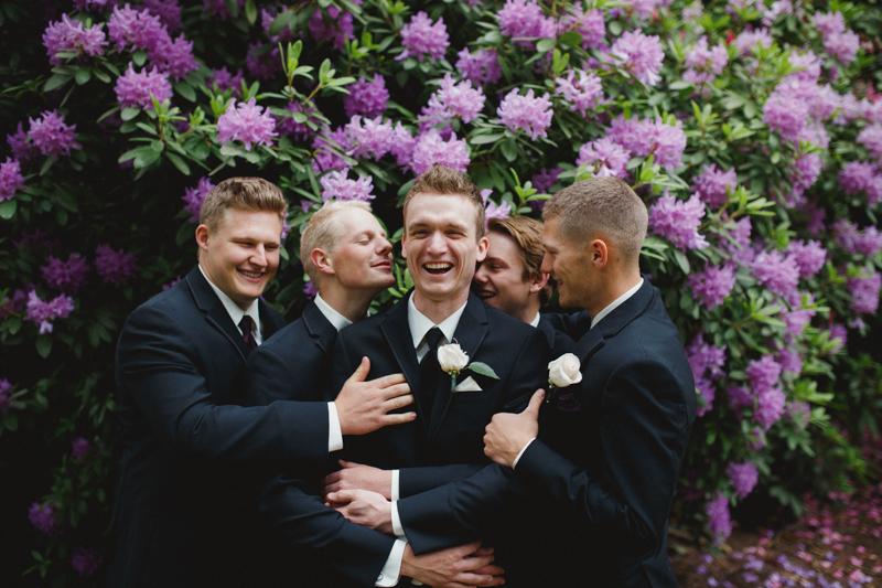 Visser Wedding-101