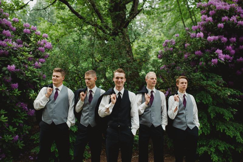 Visser Wedding-102