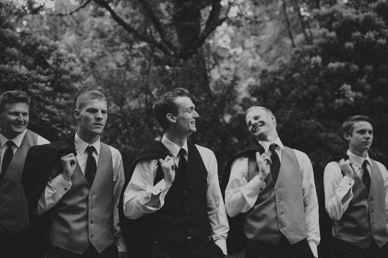 Visser Wedding-103