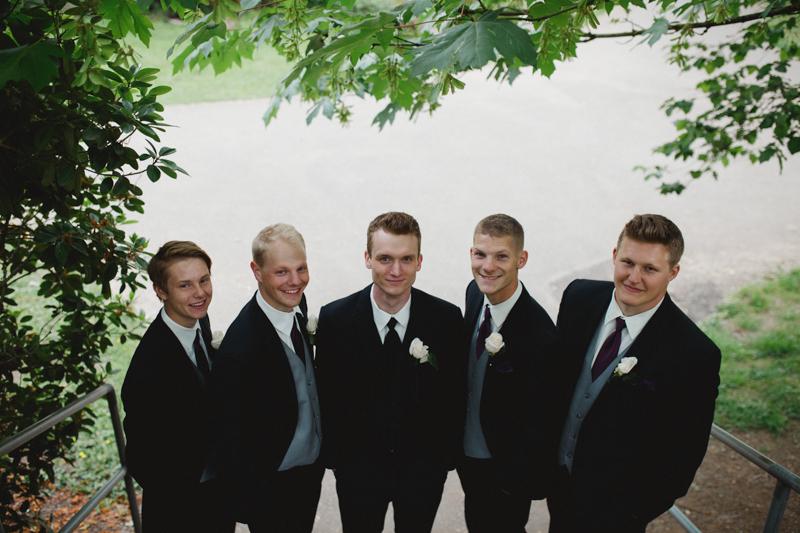 Visser Wedding-104