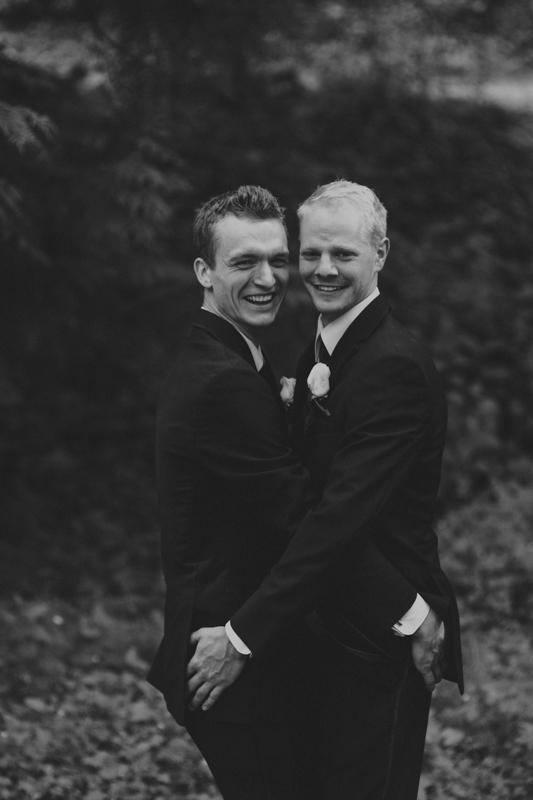 Visser Wedding-108