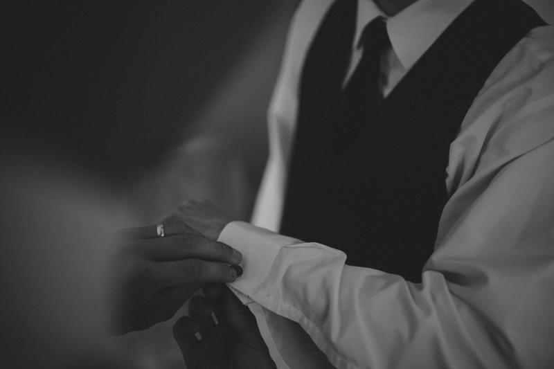 Visser Wedding-11