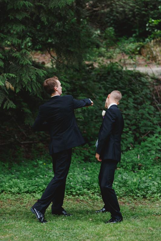 Visser Wedding-110