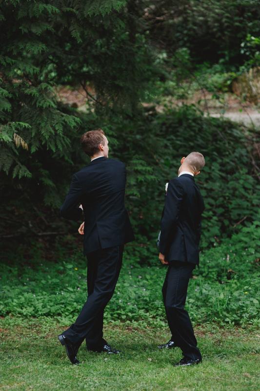 Visser Wedding-111