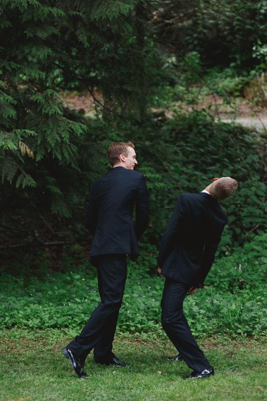 Visser Wedding-112