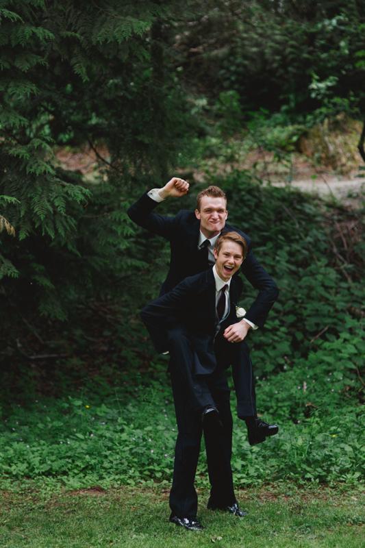 Visser Wedding-114