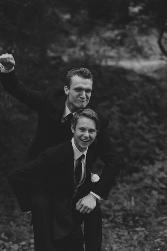 Visser Wedding-115