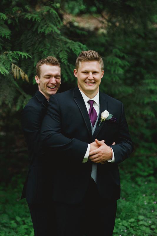 Visser Wedding-117