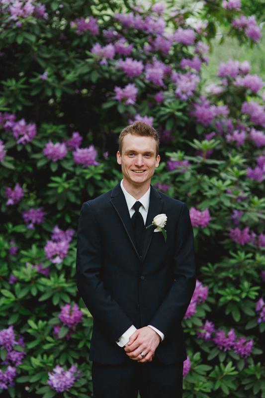 Visser Wedding-118