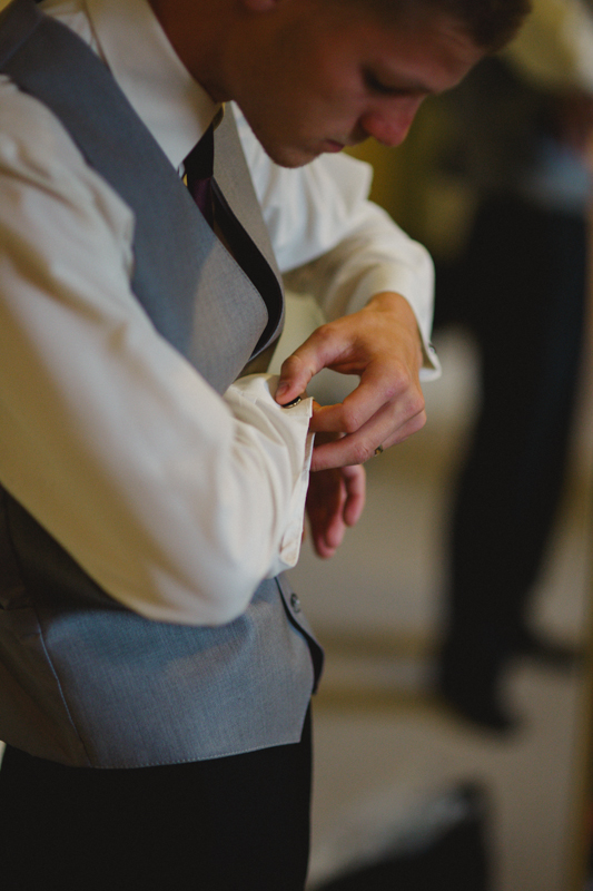 Visser Wedding-12
