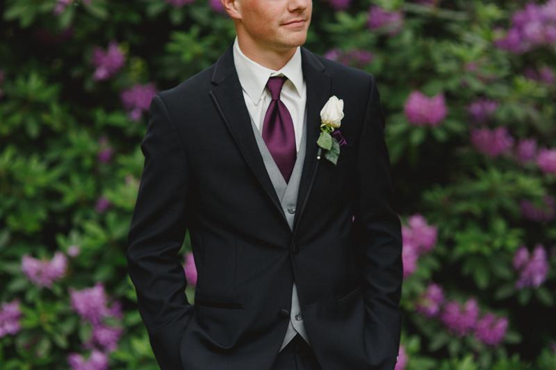 Visser Wedding-121