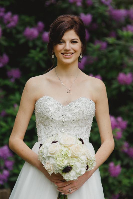 Visser Wedding-124