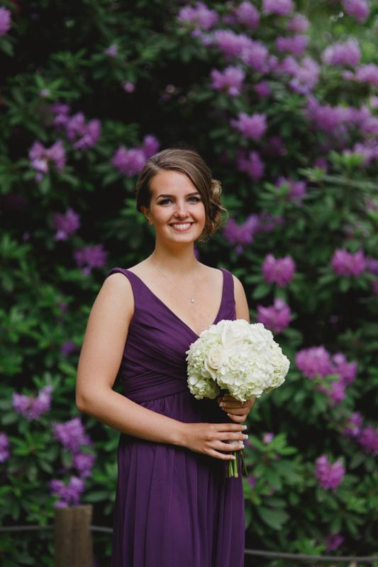 Visser Wedding-126