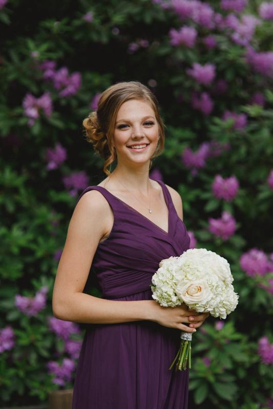 Visser Wedding-128