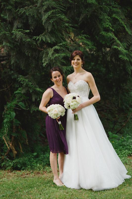 Visser Wedding-129