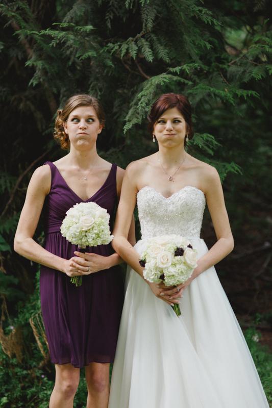 Visser Wedding-131
