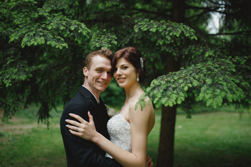 Visser Wedding-133