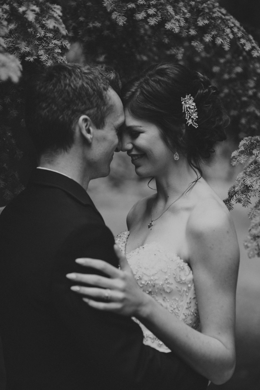 Visser Wedding-134