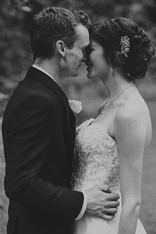 Visser Wedding-135