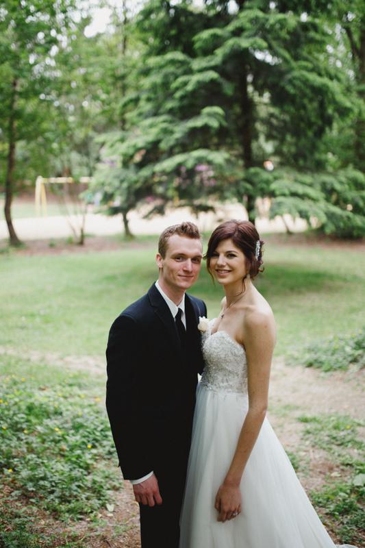 Visser Wedding-136