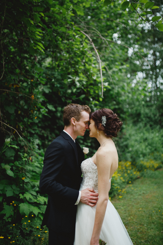 Visser Wedding-137