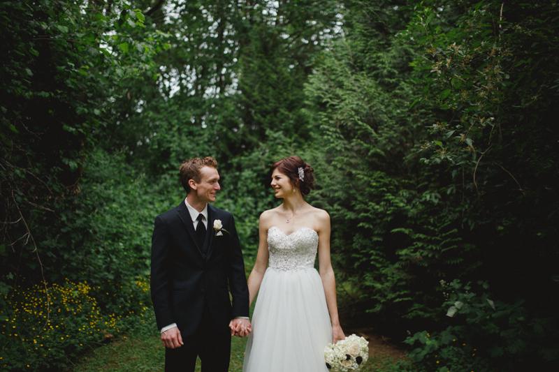 Visser Wedding-138