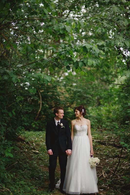 Visser Wedding-139