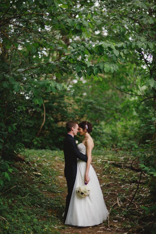Visser Wedding-140
