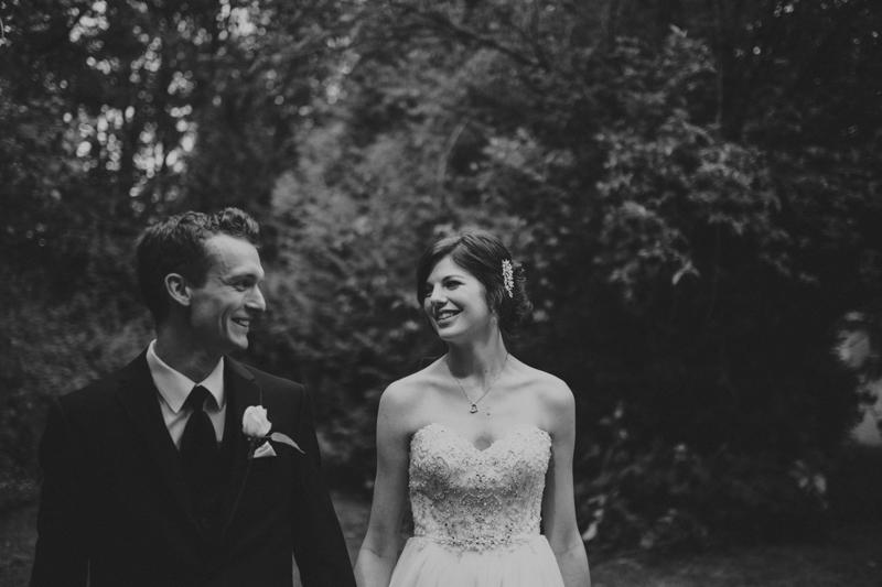 Visser Wedding-141