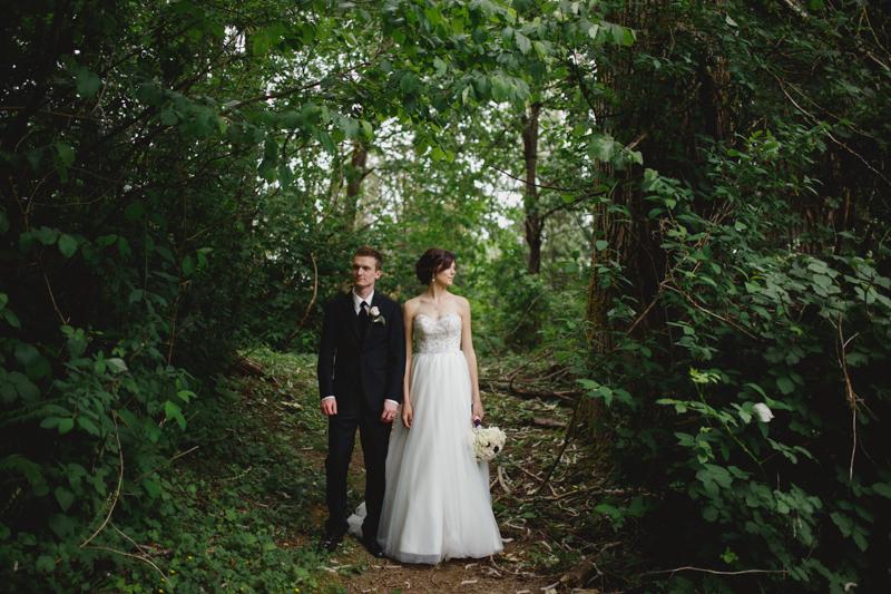 Visser Wedding-142