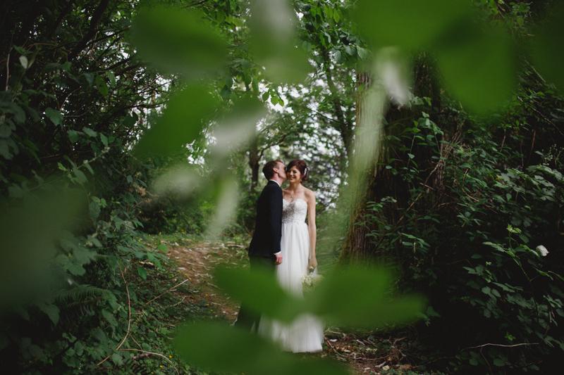 Visser Wedding-143