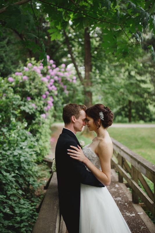 Visser Wedding-144