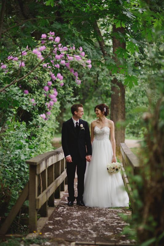 Visser Wedding-145