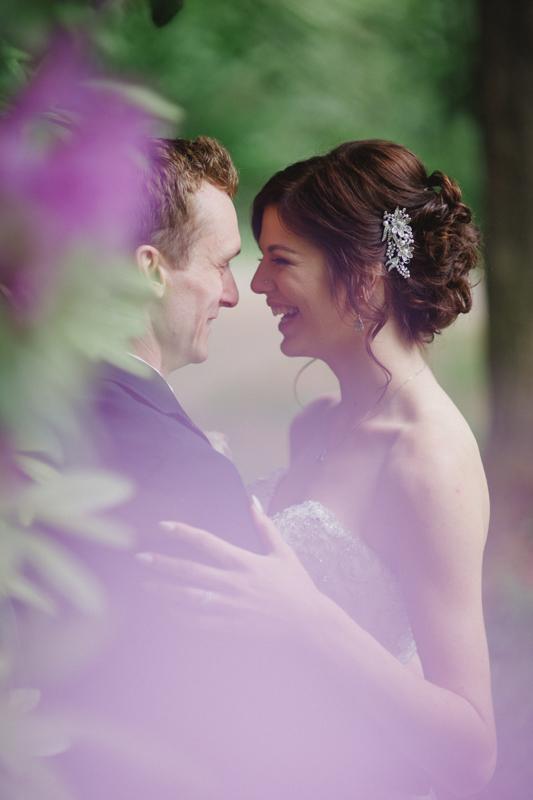 Visser Wedding-146