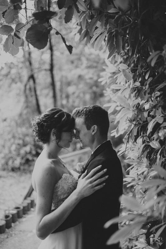 Visser Wedding-147