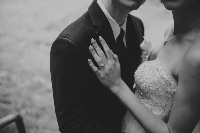 Visser Wedding-149