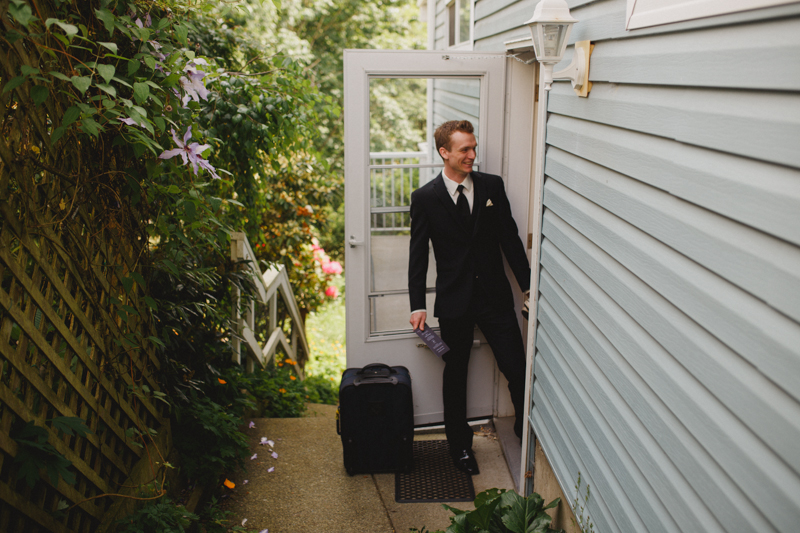 Visser Wedding-15