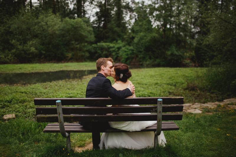 Visser Wedding-150