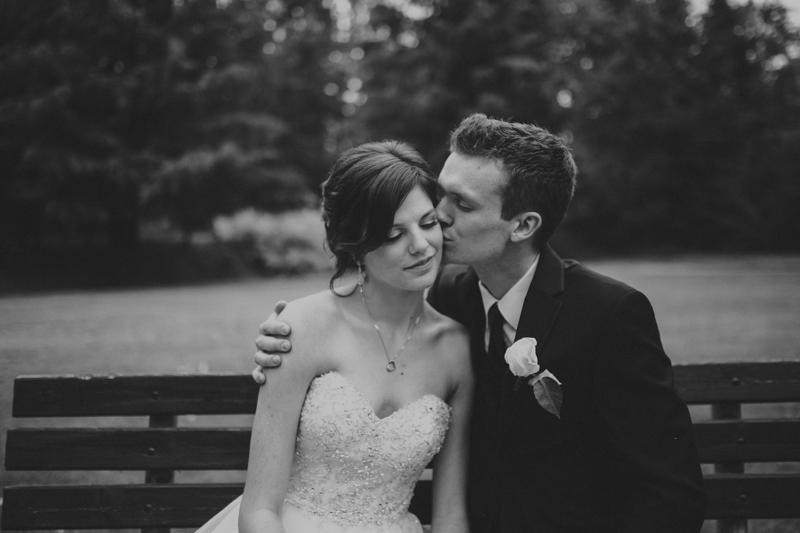 Visser Wedding-151